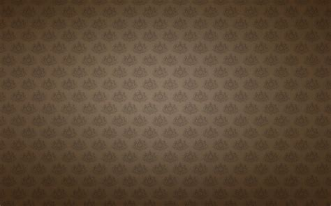 wallpaper dinding lung motif wallpaper coklat kirana interior