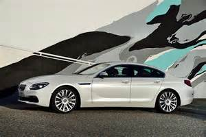 bmw 6 series gran coupe f06 specs 2012 2013 2014