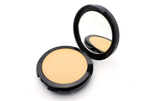 Make Up For Pro Finish Multiuse Foundation 118 Neutral Beige make up for pro finish multi use powder foundation review swatches and photos makeup for