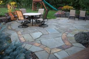 patios walls traditional patio