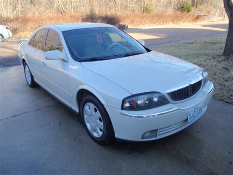 used lincoln ls for sale kansas city mo cargurus