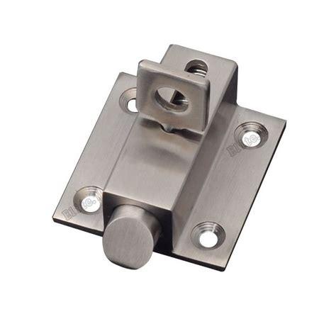 medicine cabinet magnetic latches recessed door latches bing images
