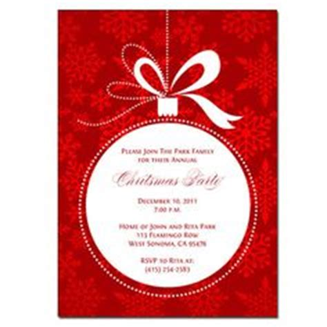 lds christmas party program ideas 1000 images about program ideas on lds invitations and