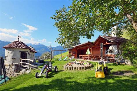 haus kaufen rosenheim kreis putzerhof st andr 228 brixen agriturismo in alto adige