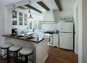 kitchen ideas houzz top 30 houzz small kitchen designs photos houzz small