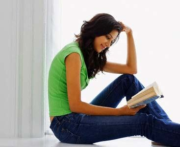 picture of someone reading a book 301 moved permanently