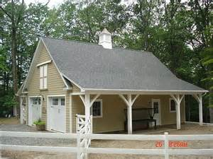 25 best ideas about pole barn garage on pole