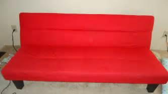 sponge for sofa fresh replacement foam for sofa back cushions 15155
