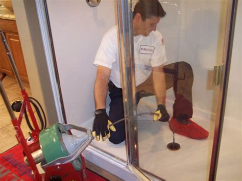 Christian Plumbing And Heating by No Overtime Charge Open 7 Days A Week In Glendale Az
