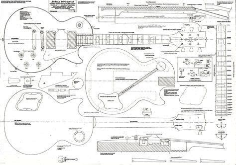 printable version p87 219 best guitar images on pinterest guitar building