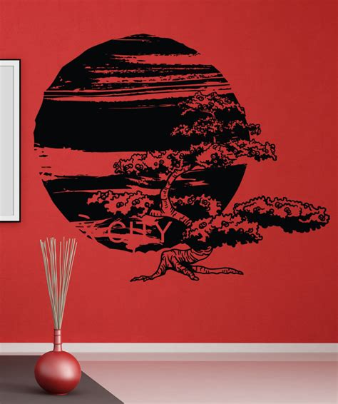 stencil stickers for walls popular wall stencils buy cheap wall stencils lots from china wall