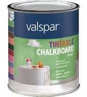 valspar chalkboard paint colors the world s catalog of ideas