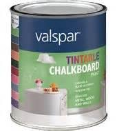 valspar chalkboard paint colors the world s catalog of ideas