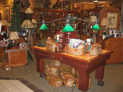 bass pro shop home decor savannah ga sporting goods outdoor stores bass pro shops