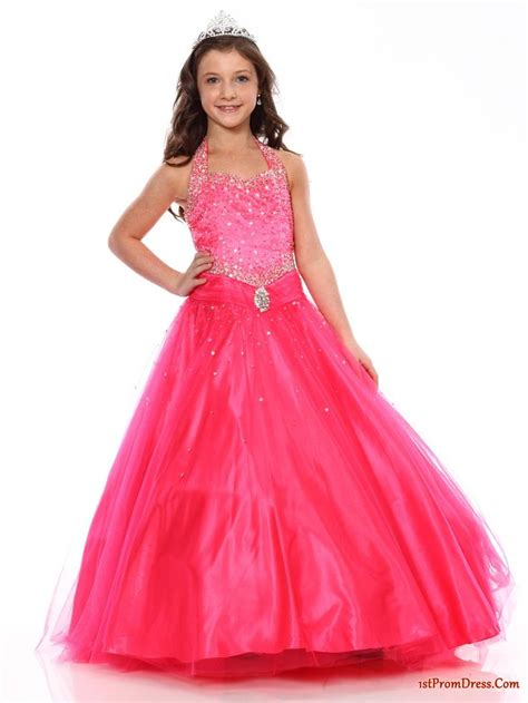 formal fashions pageant on pinterest 35 pins pin by nora martinez on formal dresses for girls pinterest