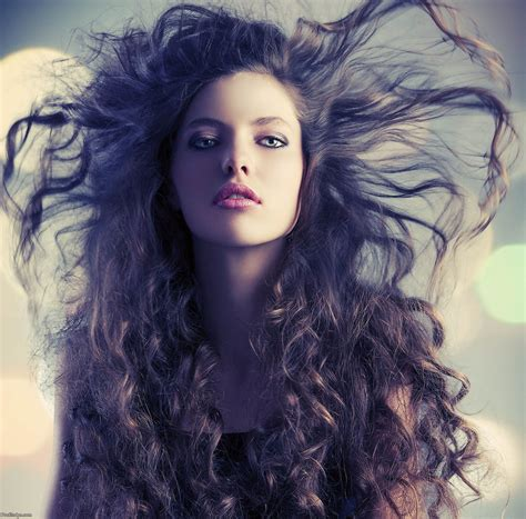 stylish profile pics for girls cool hd cool girls profile pictures for whatsapp