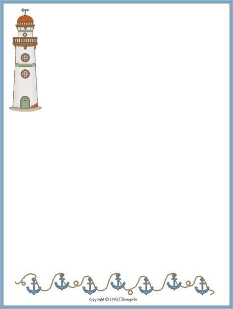 lade stile marinaro carta ignifuga per lade pin carta da lettera italy pics