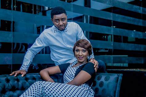 nigerian actress esther audu esther audu nollywood actress set to wed releases pre