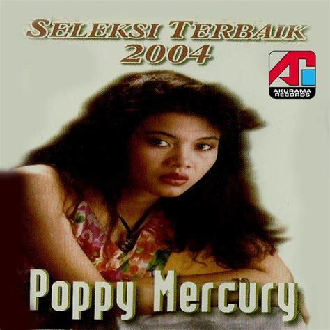 Ku Cinta Kau Dan Dia Ririn Astiningrum poppy mercury antara kau dia dan aku songtext musixmatch