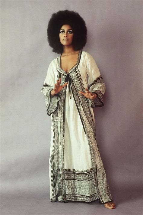 african american fashion trends 1960s 1960s fashion the icons and designers that helped shape