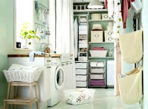 Creative Laundry Room Ideas Creative Small Laundry Room Ideas Homebastis Com In Closet