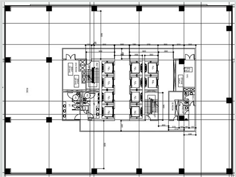 income property floor plans income property floor plans gurus floor