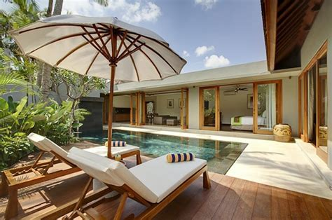 villas seminyak 2 bedroom koenokoeni villas seminyak bali indonesia