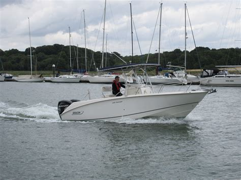 boston whaler boats uk used power boats boston whaler boats for sale in united