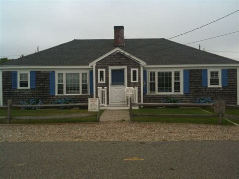 home away cape cod cape cod craigville hyannis homeaway centerville