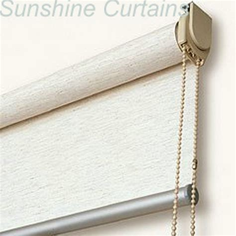 roll up curtains simple roller blinds roll up indoor buy simple roller