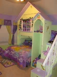 The below bed is also awesome this bunk bed is very cool and fun for
