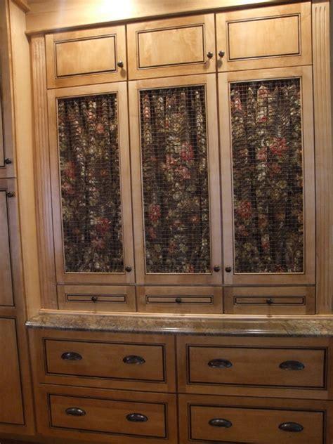 cabinet door panel inserts cabinet door panel inserts metal kitchen cabinet door