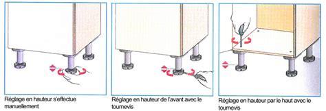 accessoire compresseur 2726 verin meuble reglable 100mm sachet de 4