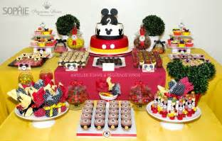Baby Shower Decorations Mickey Mouse by Mickey Mouse Baby Shower Ideas Baby Shower Ideas And Shops