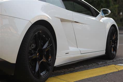 Lamborghini Verleih by Lamborghini Mieten Sachseln