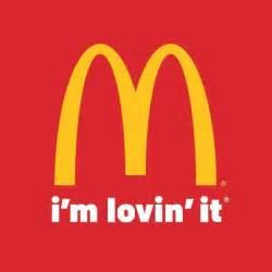 Mcdonald s of dc mcdonalds dmv twitter