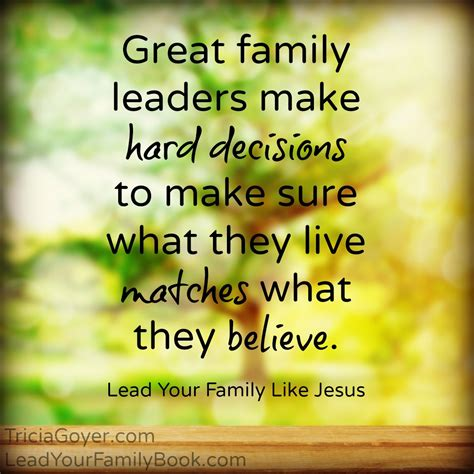 Lead Your Family Like Jesus lead your family like jesus