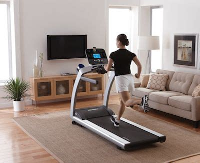 best treadmill reviews find treadmills for home gyms