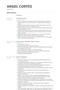 Tim Hortons Resume Exle by Do You Need A Resume For Tim Hortons