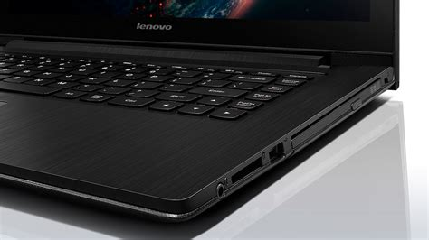 Laptop Lenovo G400s 3523 lenovo ideapad g400s 1069 lenovo g400s i3 gi 225 rẻ nhất