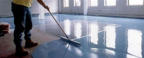 epoxy over plywood subfloor six reasons why epoxy floors fail commercial flooring mats vancouver source floor