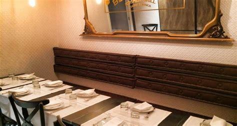 cucina kosher cucina kosher a roma ristorante bellacarne