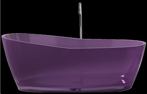 colored bathtubs 1700x790x620mm resin acrylic oval colored tubstone solid