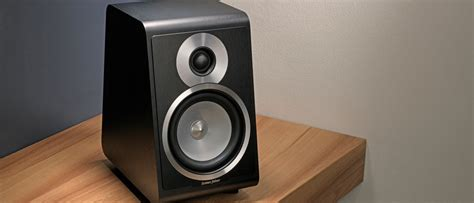bookshelf speakers subwoofer thesecretconsul