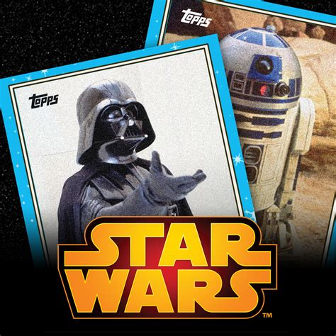 wars cards the new wars card trader app from topps features