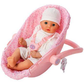 Elc Cup Cake Series Dolls Pram 17 b 228 sta bilder om realistic baby doll stuff p 229