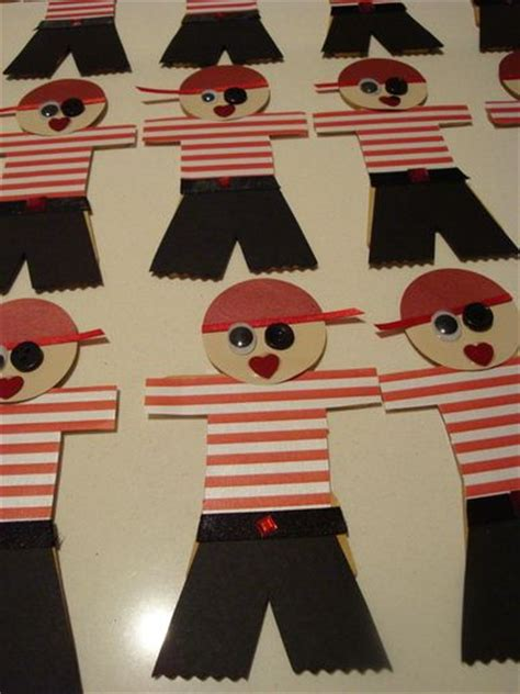 pirate crafts for index of wp content uploads 2013 09