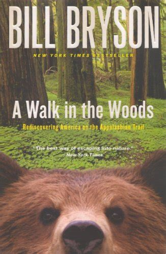 a school in the woods books free kindle books us a walk in the woods turtleback