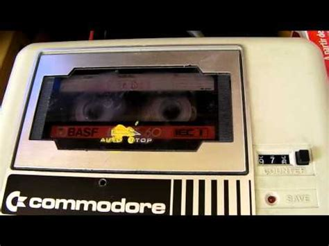 transfer c64 games to tape software free download