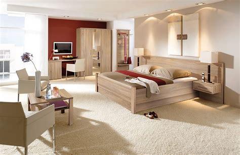 schlafzimmer walnuss priess schlafzimmer objektr 228 ume walnuss m 246 bel letz ihr